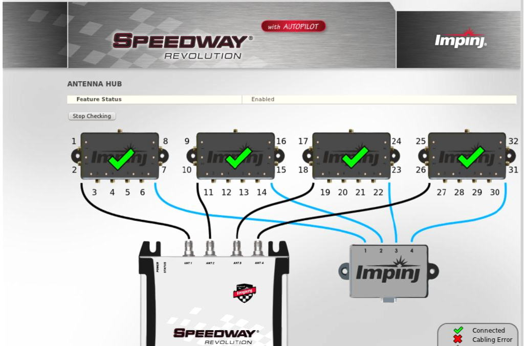 impinj, インピンジ, Speedway Revolution, xArray, xSpan, X-portal, Threshold, Guardwall, match box, mini guardrail, Antenna hub, near field, far field, GPIO, Speedway Connect, ItemSense, console cable, Indy500, Indy1000, Indy2000, RS500, RS1000, RS2000, Itemcode, chip, beam, array, 固定型, UHF, RFID, 1W, Brickyard, Monza, IPJ-REV-R420, IPJ-REV-R220, IPJ-REV-R120, IPJ-REV-R640, IPJ-REV-R660, IPJ-REV-R680, IPJ-DREV420, IPJ-A2003-000, IPJ-A2051, IPJ-A6001-000, IPJ-A6051-000, IPJ-A5000-000, IPJ-A4000-000, IPJ-A0400, IPJ-A0402, IPJ-A0402, IPJ-A0311, IPJ-A0311, IPJ-A0303, IPJ-A0404, IPJ-S4001, IPJ-E6002, IPJ-E4000, IPJ-E4001, IPJ-P6001, Monza X-2k Dura, IPJ-P6005-X2AT Monza X-8k Dura, 構内無線局