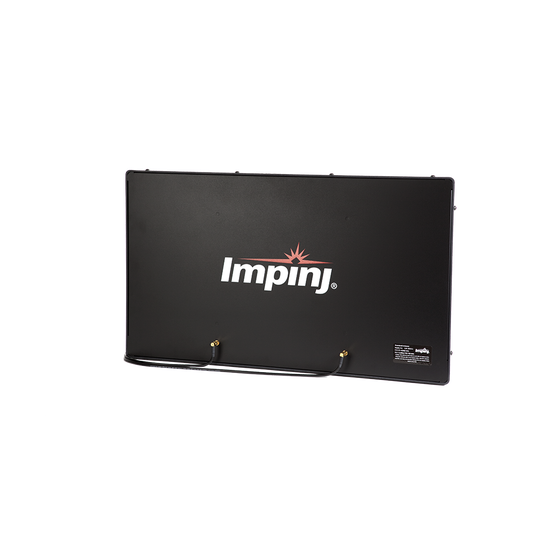 impinj, インピンジ, R700, Speedway,  Revolution, 価格,  xArray, xSpan, X-portal, Threshold, Guardwall, match box, mini guardrail, Antenna hub, near field, far field, GPIO, Speedway Connect, ItemSense, console cable, Indy500, Indy1000, Indy2000, RS500, RS1000, RS2000, Itemcode, chip, beam, array, 固定型, UHF, RFID, 1W, Brickyard, Monza, IPJ-REV-R420, IPJ-REV-R220, IPJ-REV-R120, IPJ-REV-R640, IPJ-REV-R660, IPJ-REV-R680, IPJ-DREV420, IPJ-A2003-000, IPJ-A2051, IPJ-A6001-000, IPJ-A6051-000, IPJ-A5000-000, IPJ-A4000-000, IPJ-A0400, IPJ-A0402, IPJ-A0402, IPJ-A0311, IPJ-A0311, IPJ-A0303, IPJ-A0404, IPJ-S4001, IPJ-E6002, IPJ-E4000, IPJ-E4001, IPJ-P6001, Monza X-2k Dura, IPJ-P6005-X2AT Monza X-8k Dura, 構内無線局