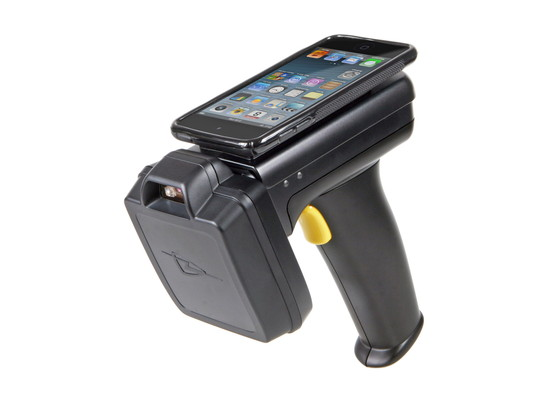 TSL, TSL1128, England, barcode, RFID, RAIN, HF, UHF, LF, Fixed, Mobile, handheld, apparel, retail, computer, reader, data capture, data collecto, Explore, Web, Wedge, SDK, Scan Scan, Write, Tag FInder